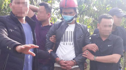 Vụ giết người, chôn xác: Thông tin vụ việc từ hàng xóm nạn nhân
