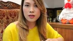 """Clip Mỹ Tâm nhận sai, xin lỗi tác giả Vũ Xuân Hùng bài """"Anh thì không"""""""