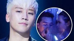 Fan Big Bang bức xúc vì ảnh Seungri thác loạn ở VN
