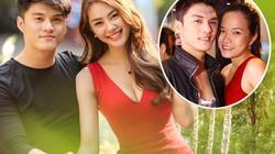 Nói yêu người mới, Lâm Vinh Hải khiến vợ cũ bức xúc