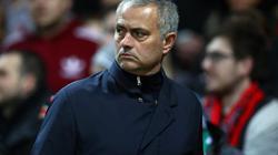 """ĐIỂM TIN TỐI (19.2): Mourinho sắp được M.U """"trọng thưởng"""