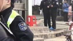 TQ: Khách chặt đầu chủ quán vì bát mỳ đắt hơn 3.000 đồng