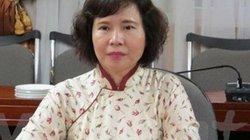 """Tài sản """"khủng"""" của bà Thoa ở Điện Quang: """"Từ DNNN thành DN của một người""""?"""