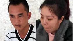Cuộc trao đổi với đôi tình nhân giết người, chôn xác phi tang