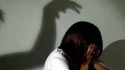 Tôi phải chứng minh mình bị cưỡng bức như thế nào?