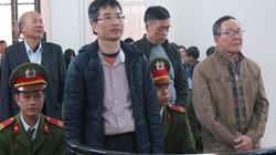 Xét xử vụ Giang Kim Đạt: Các luật sư đồng loạt đề nghị trả hồ sơ
