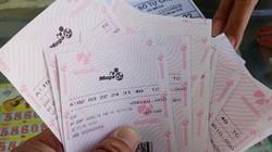 Tìm ra nơi phát hành tờ vé trúng giải Jackpot 41 tỷ đồng