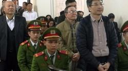 Xét xử đại án Giang Kim Đạt: Các bị cáo nói lời sau cùng