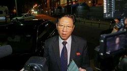 Triều Tiên nói người bị sát hại không phải Kim Jong-nam