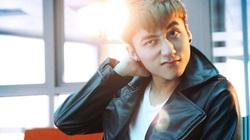 Những MV cả 100 triệu view của Sơn Tùng M-TP