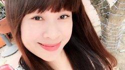 """Bà mẹ U50 trẻ đẹp như thiếu nữ 18, hát hay ở Lào Cai gây """"sốt mạng"""""""