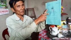 Thanh Hóa: Dân bất bình chuyện cấp gạo cứu đói Tết Đinh Dậu