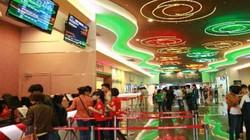 Hà Nội: Đóng cửa 3 cụm rạp Platinum tại Vincom