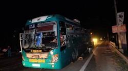 Tin đồn nổ bom trên xe khách ở Bắc Ninh: Thông tin từ công an