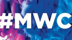 Triển lãm di động thế giới MWC 2017 có những gì?
