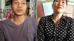 """Những """"Lục Vân Tiên"""" trong vụ nổ xe khách ở Bắc Ninh"""