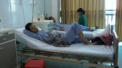 Xác định danh tính nạn nhân cuối cùng vụ nổ xe khách ở Bắc Ninh