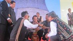 Công ty Bình Điền với các buôn làng Tây Nguyên: Niềm tin gửi gắm nơi đại ngàn