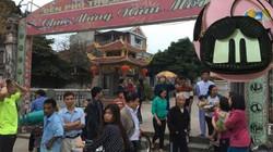 Sự thật chuyện cả làng cổ Đường Lâm tìm giúp đồ lạc cho du khách
