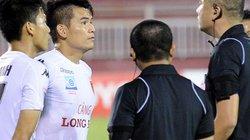 """Huỳnh Quang Thanh: """"Án phạt từ VFF có khác gì giết tôi đâu"""""""