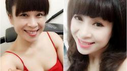 """Nhờ bí quyết này, bà mẹ U50 ở Lào Cai trẻ đẹp """"ăn đứt"""" gái 18"""
