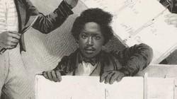 Chuyện người nô lệ tự đóng thùng mình gửi đi tìm tự do