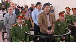 Tại sao các bị cáo vụ Giang Kim Đạt bị tuyên án cao hơn đề nghị?