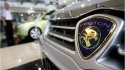 Proton Malaysia sắp bị xé lẻ bởi Pháp và Trung Quốc