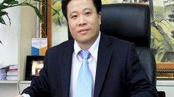 Xét xử đại án Hà Văn Thắm: Sẽ triệu tập gần 600 đương sự liên quan