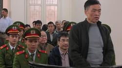 Vì sao sếp của Giang Kim Đạt đã nộp tiền khắc phục vẫn bị tử hình?