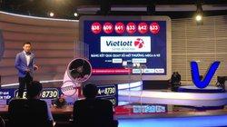Vietlott sẽ vượt mặt nhiều doanh nghiệp tên tuổi trong năm 2017?