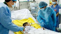 Việt Nam ghép được phổi: Hàng nghìn người sẽ có cơ hội kéo dài sự sống