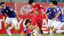 ĐIỂM TIN TỐI (25.2): Báo ngoại bất ngờ khen ngợi V.League