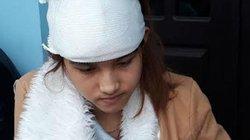Phụ nữ Việt bị giết tại Lào: Lời kể kinh hoàng từ em gái nạn nhân