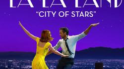 "Đoàn làm phim La La Land ""mừng hụt"" tại Oscar 2017"