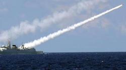 """Trung Quốc phát triển siêu vũ khí để 'thổi bay"""" mọi lá chắn tên lửa"""