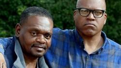 Hành trình đi tìm công lý qua 3 thập kỷ của 2 anh em ruột