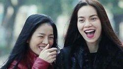 """Sự thật việc Lệ Quyên - Hồ Ngọc Hà đá xéo nhau về """"người thứ 3"""""""