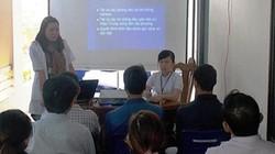 Trung tâm phòng chống HIV/AIDS Quảng Nam: Nỗ lực vì cuộc sống tốt đẹp