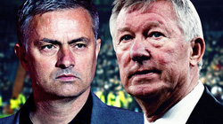Sir Alex Ferguson hé lộ điều hối tiếc nhất về Mourinho