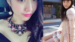 """3 vụ việc chấn động về """"thánh nữ"""", tài tử Nhật trong tháng 2"""