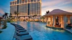 Bloomberg: VN đang mở cửa thị trường xổ số, casino