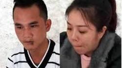 """Vụ chôn xác ở Lâm Đồng: Đôi tình nhân thủ ác """"lộ sáng"""" thế nào?"""