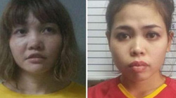 Đoàn Thị Hương bị bắt hơn 10 ngày đã đưa ra xét xử, vì sao?