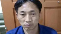 Nghi phạm chính vụ Kim Jong-nam có thể không phải ra tòa