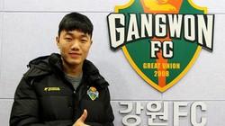 """ĐIỂM TIN SÁNG (3.3): Gangwon FC nuối tiếc vì Xuân Trường """"gặp hạn"""""""