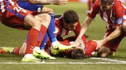 """Ai là người cứu Fernando Torres khỏi """"lưỡi hái tử thần""""?"""