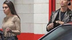 """HẬU TRƯỜNG (3.3): Ronaldo """"xem thường"""" luật giao thông, Bale mở quán bar"""