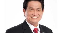 Cổ phiếu nông nghiệp: Cổ phiếu mía đường của vợ chồng Đặng Văn Thành đồng loạt giảm điểm