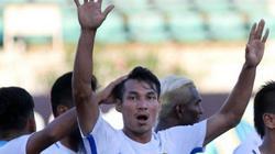 ĐT Malaysia từ chối đến Triều Tiên thi đấu